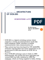 ocb-283edited-141112114719-conversion-gate02.ppt