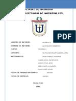 Opcion 2 Informe i Topografia Finall
