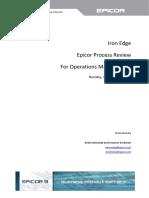 IronEdge - EPR -  Agenda v2.pdf