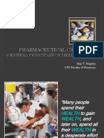 2.PHARMACEUTICAL-CARE-1-powerpoint-2016.pdf