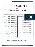 IMSLP379721-PMLP174709-ORieding_Hungarian_Concerto__Op.21_violinpart.pdf