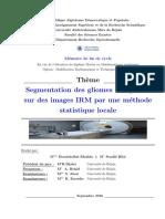 m+®moire.pdf