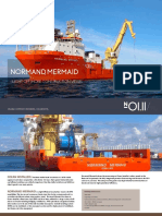 Normand-Mermaid-Brochure-02-2015.pdf