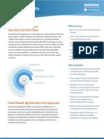 DS - Website Security (1)