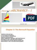 Bernoulli_chapter_3.pdf