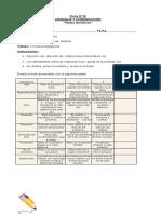 FICHA 10.Textnarrativosdoc
