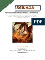 Marginalia 89