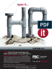 Chemical Engineering - July 2011 4