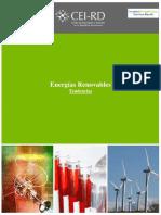 4.energia_renovable_tendencias.pdf