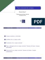 2 - 1 - TEORIA ELEMENTAL DE CAMPOS.pdf