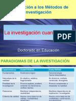 La investigación cuantitativa.pptx