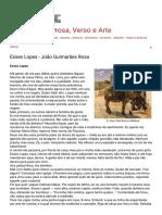 Esses Lopes - João Guimarães Rosa.pdf
