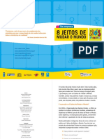 8_Jeitos_Empresa.pdf