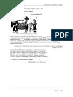 Grammar-Mix-2014-1.doc
