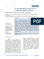 acute-toxicity-and-genotoxic-activity-ofhibiscus-rosa-sinensis-flower-extract.pdf