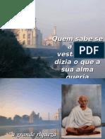 Ghandi Paz (2)