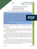 1. IJCNWMC - Third Party Intervened Vertical Handover in Heterogeneous