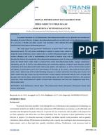 9. IJCSEIERD - Three-dimensional Information Management