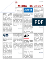 ROUNDUP  21-22 sep.pdf