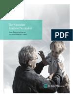 4811 Nanosdgdtim Patient Brochure Print Final Single Pages
