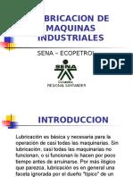 Lubricacion de Maquinas Industrialespresentacion-1