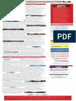 Issue 45.pdf