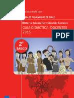 Guia Docente 2b Historia