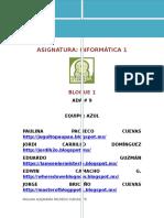 ADA 9