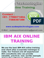 ibm aix online training|ibm aix online classes|aix online certification in USA|India|Hyderabad