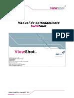 ViewShot Quick Start Quide ESP