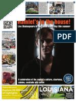 Vist Post - Issue 7.pdf