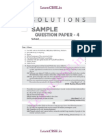 cbse-class-10-sample-papers-sa1-solved-social-science-04-solutions.pdf