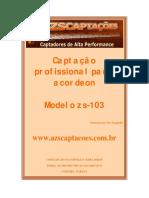 AZSCAPTAÇÕES ZS-103.pdf