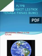 Pemabngkit Listrik Tenaga Panas Bumi.ppt