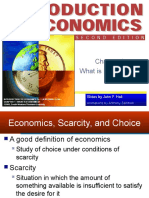 Chapter 01_What is Economics.ppt