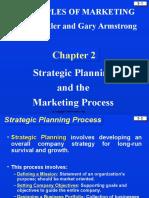 2-Principles of Marketing