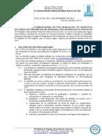 2016 10 22 Edital 68 - Proc Seletivo 2017.1 Doutorado (1)
