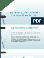 SISTEMAS OPERATIVOS Y COMANDOS BASICOS- BALTAZAR.pptx