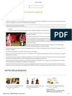 El Folclor Icarito.pdf