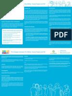 HIV MDG Factsheet Webversion