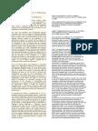 Smart Communications Inc v. NTC.docx