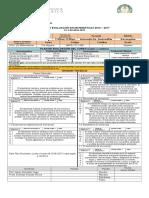 plandeevaluacion-7mo doc  1