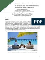 article_15_special_edition_vol_4_(2015).pdf