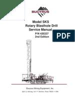 SKS Service_B 1-28-10 (426337 2nd ed).pdf