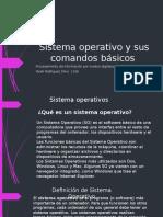 Sistema operativo y sus comandos básicos.pptx