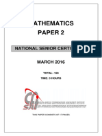 mathematics-p2-march-2016 (1).pdf