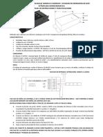 Manual PREZI (FINAL 2).pdf