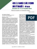 COM 20.pdf