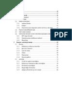 2f97b5cef.pdf