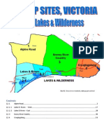 Vol 12 Lakes & Wilderness